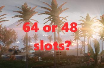 Hainan 64 slots